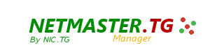 Netmaster.tg